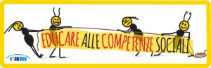 WORKSHOP Educare alle competenze sociali